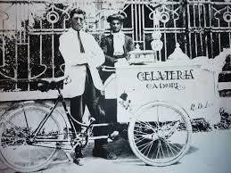 gelati1