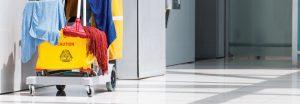 pulizia-condominiali-impresa-pulizie-sagem