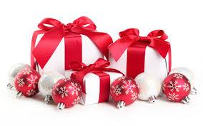 Regali Di Natale Alla Mamma.Idee Per Il Regalo Di Natale Alla Mamma Csa Lodi